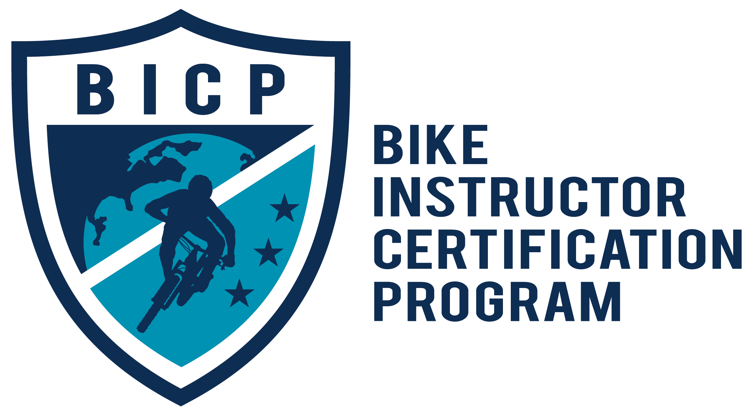Bike Instructor Certification Program