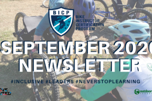 September-2020-ICP-NEWSLETTER